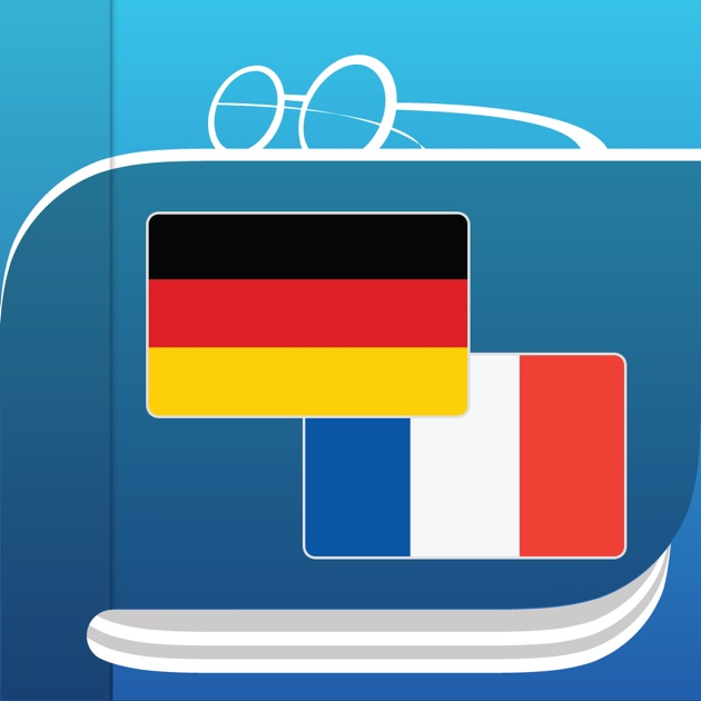 app store deutsch