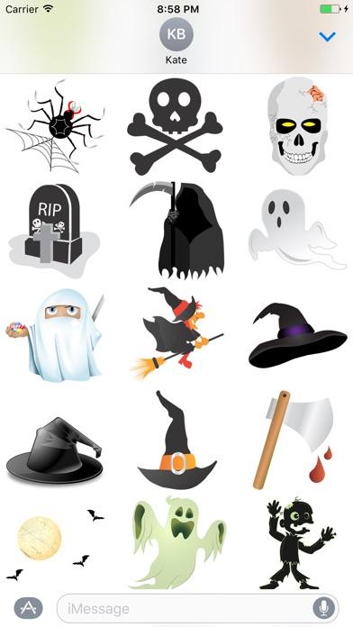 """Halloween""-2"