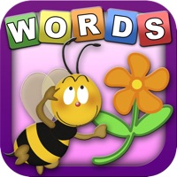 Codes for Kids First Words - Preschool Spelling & Learning Game for Children Hack