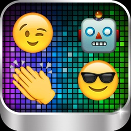 Theme Emoji Keyboard - Customize Your Emojis Keyboards