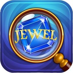 Jewels Deluxe - Adventure Land