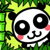 Panda Evolution 突变体熊猫
