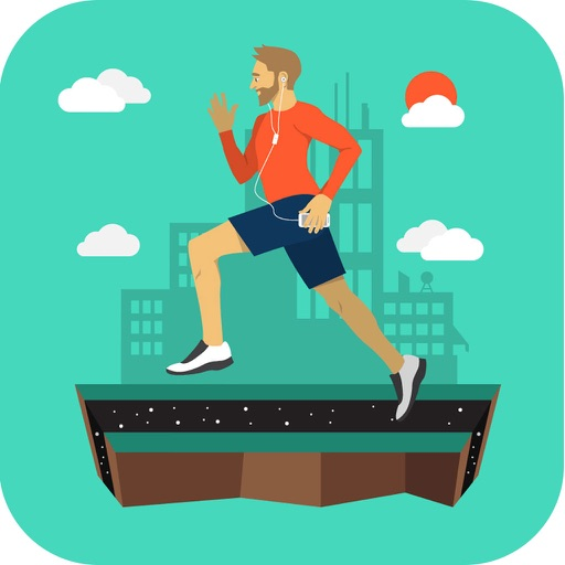 Workout Videos for Men by Chirag Pipaliya