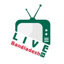 Bangladesh Tv Live