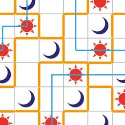 Moon-or-Sun