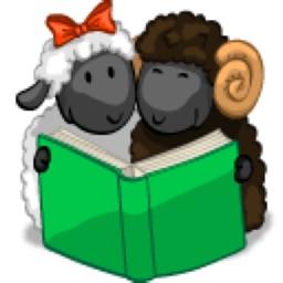 Cute Sheep Sticker Pack