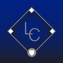 LeagueChaser