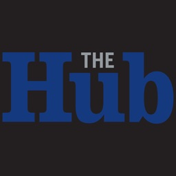 The HUB from ModSpace