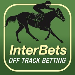 Interbets by Catskill OTB – horse racing betting