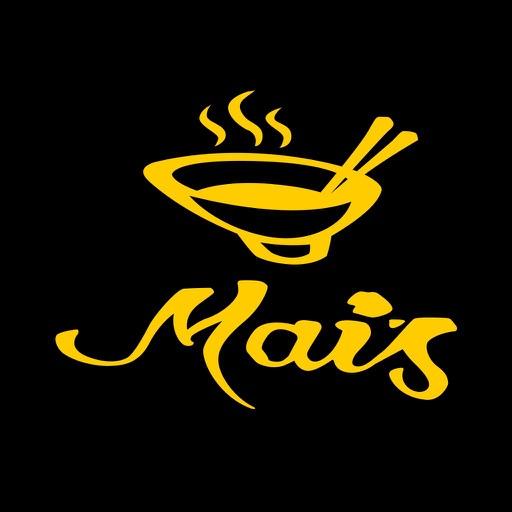 Mai's Cafe