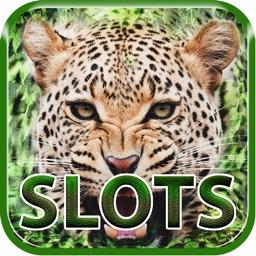 King of Kings Slots Casino 777