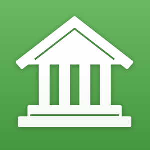 Banktivity for iPhone - Personal Finance app
