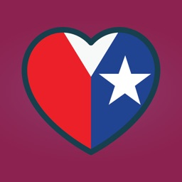 Chile Social - Dating App. Chat & Meet Chileans