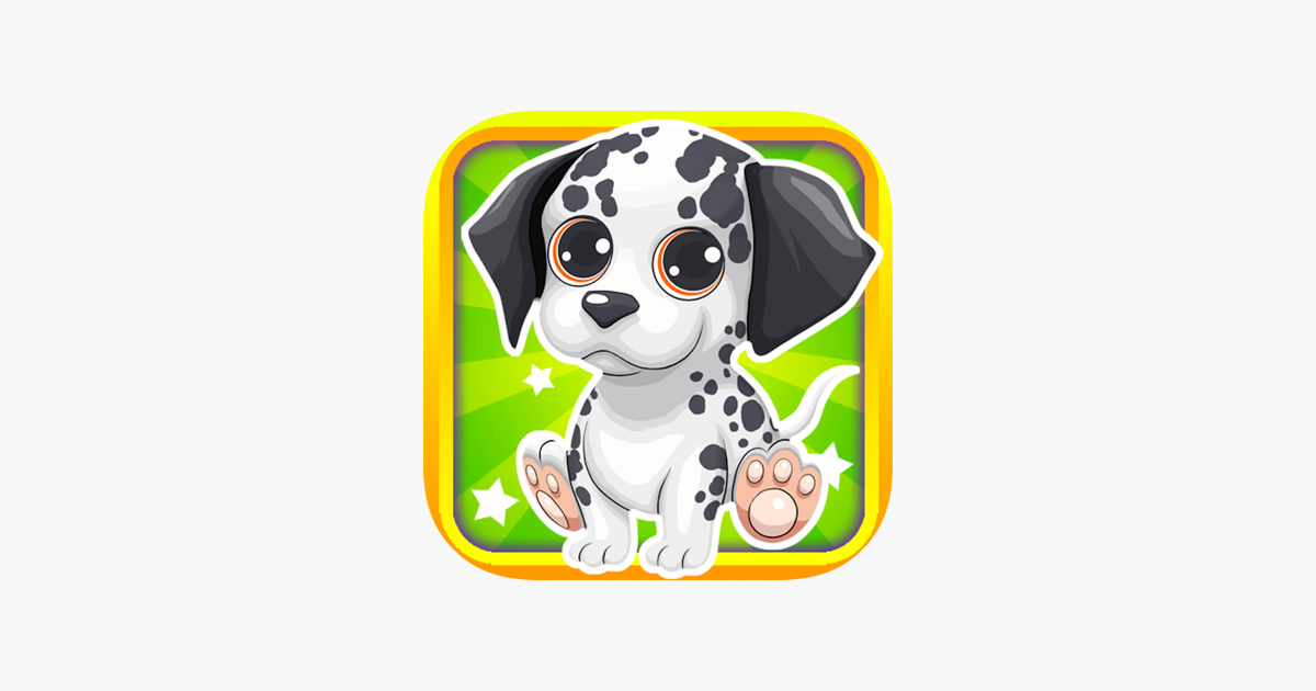pet home on the app store rh itunes apple com