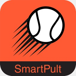 gosh! SmartPult