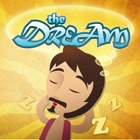 The Dream, Storytime for Kids & Read Along To Me icon