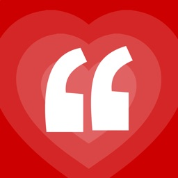 Daily Love Quotes and Sayings for Valentine's Day!