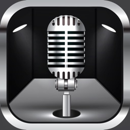 Voice Changer App Free