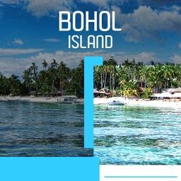 Bohol Island Tourist Guide