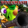 DinoSmash Lite - iPhoneアプリ