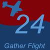 Gather Flight24