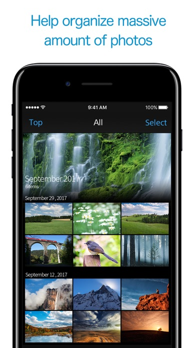 sony ck13i apps download