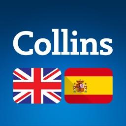 Audio Collins Mini Gem English-Spanish Dictionary
