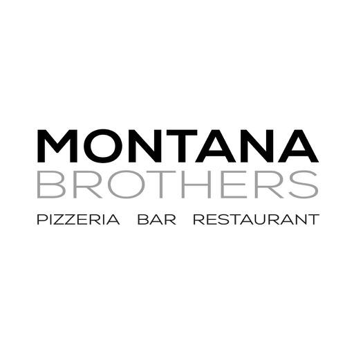 Montana Brothers