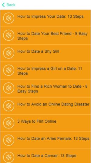 Online Dating Aries bästa webbplatser för över 50 dating
