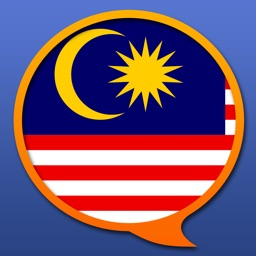 Malay Multilingual dictionary