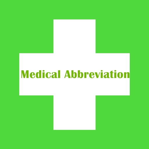Medical Abbreviation- Flashcards and Video Guide