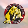 Castle View High School