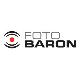 Foto Baron Printservice