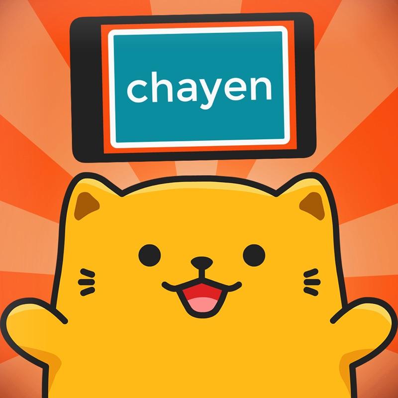 Chayen ใบ้คำ - play charades Hack Tool
