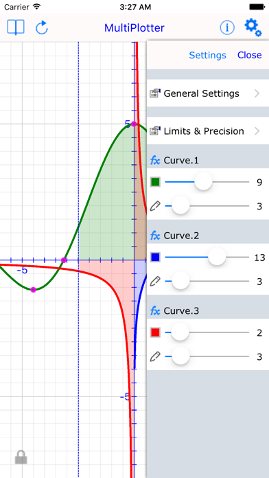 Screenshot4