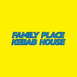 Family Place Kebab House