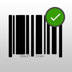 WCPP Smart Scan