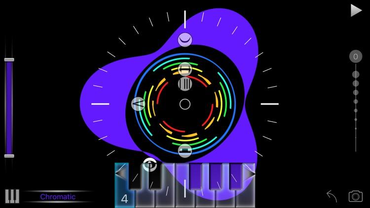 Different Drummer screenshot-3