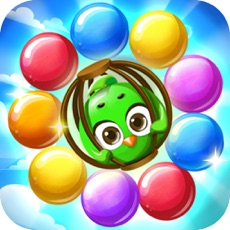 Activities of Bubble Spinner