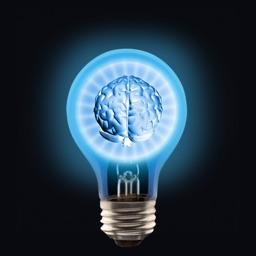 Creative Mind (2nd Edition)