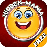 Codes for Free Hidden Object Games: Hidden Mania 6 Hack