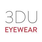 3DU Eyewear icon