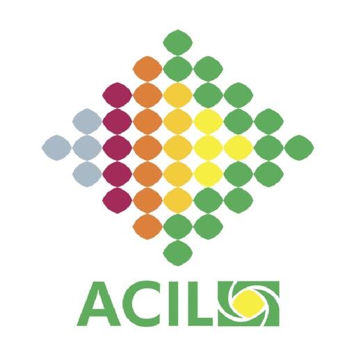 ACIL - LAGES