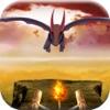 Dragon Wars - Hunter Shooting Game
