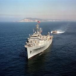 Battleships Expert HD