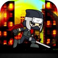Codes for Ninja Man Falling Down 2017 Hack
