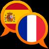 Dictionnaire Espagnol Français - Vladimir Demchenko