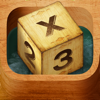 Mathcubes: Tablas de multiplicar para niños.