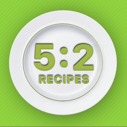 5:2 Fast Diet Low-Calorie Recipes!