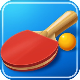 Table Tennis Cup 3D